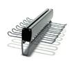 Louis Philip Tie and Belt Undermount Rack12029_(OFS)