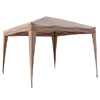 Square Folding Gazebo 13675931(OFS135)