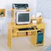 Home Office Desk