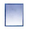 Institutional Grade Medicine Steel Cabinet MC1519 (ARC)