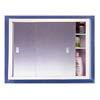Medicine Steel Cabinet MC202 (ARC)