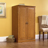 Orchard Hills Armoire 401314(CSN192)