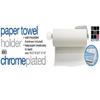 Paper Towel Holder PH10369(HDS)