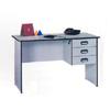 Writing Table PH2448 (TOP)