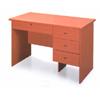 Office Desk PYS-80_ (PK)