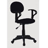 Fabric Task Chair RTA-LC02GA (TM)