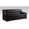Leather Sofa Bed S148 (PK)