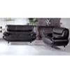 Leather Sofa Set S320B (PK)