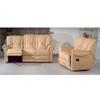 Leather Sofa Set S328-A (PK)