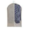 Suit Bag SB10214(HDS)