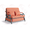 Pull Out Chair Bed SB-7106(SYFS)