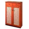 Shoe Cabinet 057(ARCFS)