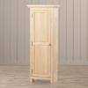 Solid Wood Multimedia Cabinet SEHO2819(WFFS)