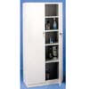 Business Storage-(Metal) Commercial Grade S-36 (ARC)