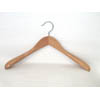Taurus Wide Shoulder Coat Hanger TRV8831 (PM)