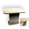 Dinette Table T-48 (VF)