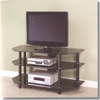 Empire 52 In. TV Stand V52Y710(WE)