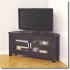 Cordoba Wood TV Console W44CCR_(WE)