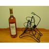 Single Swing Wine Holder WH16075 (PM)