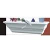 18 In. Wall Shelf WS00176(HDS)