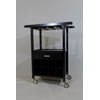 Mendoza Wine Cart WX16233 (PM)