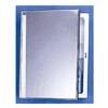 Medicine Cabinet X4311 (ARC)