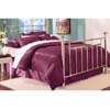 Sterling Bed B1125 (FB)