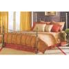 Montrose Bed B1154 (FB)