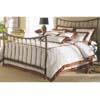 Strata Bed B4142 (FB)