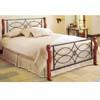 Sedona Bed B91L9 (FB)