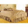 Provence Bed B91V5 (FB)