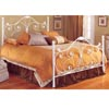 Aynsley Bed in Alabaster B91X1 (FB)