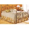 Aynsley Bed in Majestique B91X3 (FB)