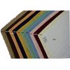 2-Egyptian Cotton Bath Mats (RPT)