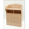 Baby Changing Table BB-1 (VF)