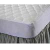 Bedmate Mattress Pad (AP)