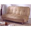 Futon Sofa/Bed CM2506 (IEM)