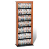 Slim Barrister Tower MB-0400_ (PP)