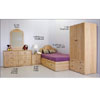 Bedroom Set C-SET-620 (VF)