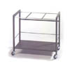 Turino File Trolley CT-06 (DE)