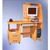 Computer Desk Desk #1 (VF)