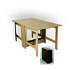 Drop Leaf Table T-100(VF)
