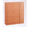 Shoe Cabinet ES-2601_ (ESFS)