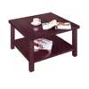 Coffee Table ES-C640-CB (E&S)