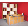 Executive Desk EXD-60-28 (VF)