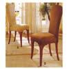 Parson Chair F1721 (PX)