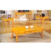 3 - Pcs Coffee and End Table Set F3054 (PX)