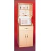 Kitchen Cabinet F-50-24 (VF)