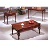Beautiful Coffee Table F6149 (PX)