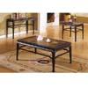Beautiful Coffee Table F6158 (PX)